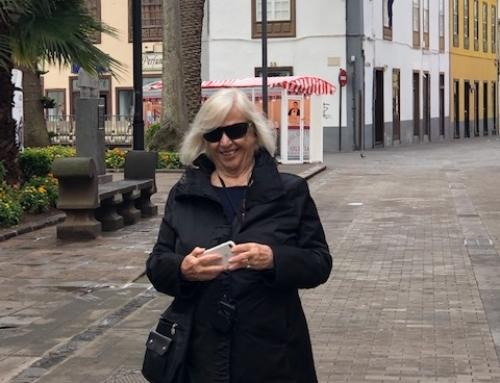 Marianne Martz